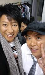 井上和彦 公式ブログ/おはよう3 画像3