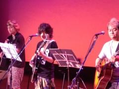 井上和彦 公式ブログ/岡山 画像2