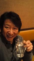 井上和彦 公式ブログ/謹賀新年 画像1