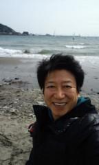 井上和彦 公式ブログ/風まかせ 画像1