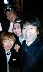 井上和彦 公式ブログ/メリークリスマス! 画像1
