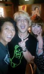 井上和彦 公式ブログ/杏里の 画像2