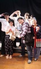 井上和彦 公式ブログ/ありがとうございました。 画像3