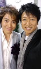 井上和彦 公式ブログ/おは2 画像3