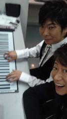 井上和彦 公式ブログ/スターライトクリスマス 画像2