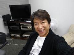 井上和彦 公式ブログ/今日はイベント 画像1