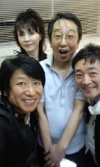井上和彦 公式ブログ/クリーミーマミ 画像1