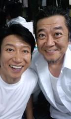 井上和彦 公式ブログ/四日目 画像1