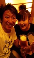 井上和彦 公式ブログ/ちょっとよってく? 画像1