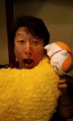 井上和彦 公式ブログ/癒やし〜! 画像1