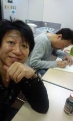 井上和彦 公式ブログ/夢幻の簒奪者 画像3