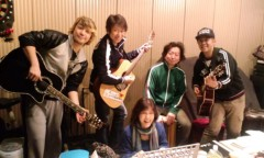 井上和彦 公式ブログ/雪降るんだって? 画像3