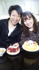 井上和彦 公式ブログ/誕生日 画像1