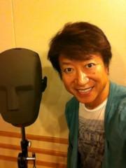 井上和彦 公式ブログ/ありがとう計画発動〜! 画像1