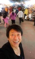 井上和彦 公式ブログ/賑やか〜! 画像1
