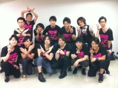 井上和彦 公式ブログ/Vitamin Xイベントでした〜! 画像3