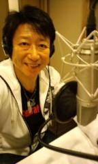 井上和彦 公式ブログ/お〜わり〜 画像1