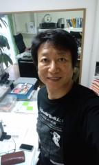 井上和彦 公式ブログ/新事務所 画像1