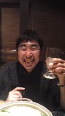 井上和彦 公式ブログ/謹賀新年 画像3