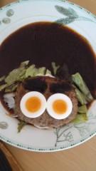 井上和彦 公式ブログ/ラグナシア 画像3