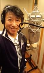 井上和彦 公式ブログ/成人の日 画像1