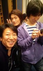 井上和彦 公式ブログ/わからん 画像1