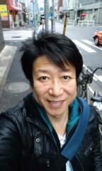 井上和彦 公式ブログ/続き〜 画像1