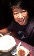 井上和彦 公式ブログ/ごっあんです 画像2