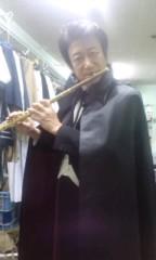 井上和彦 公式ブログ/お疲れさま〜! 画像2