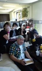 井上和彦 公式ブログ/チャリティーライブ 画像1