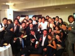 井上和彦 公式ブログ/いや〜嬉しいね! 画像2