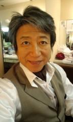 井上和彦 公式ブログ/初日 画像1
