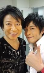 井上和彦 公式ブログ/愉快な仲間たち5 画像3