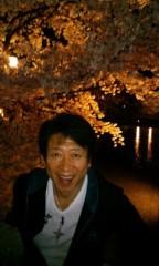 井上和彦 公式ブログ/そして京都 画像1