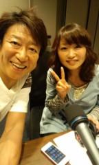 井上和彦 公式ブログ/ラジオ三昧 画像1