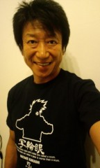 井上和彦 公式ブログ/結局 画像1