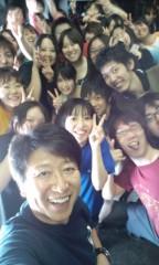井上和彦 公式ブログ/授業始め〜! 画像1
