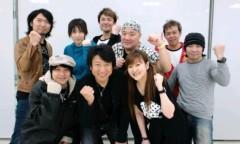 井上和彦 公式ブログ/smile heart 画像1
