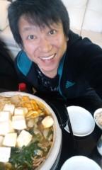 井上和彦 公式ブログ/寒い〜! 画像1