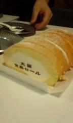 井上和彦 公式ブログ/ネオロマ大阪その3 画像3