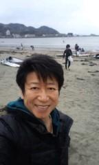井上和彦 公式ブログ/風まかせ46 画像1
