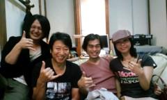 井上和彦 公式ブログ/愉快な仲間達 画像1