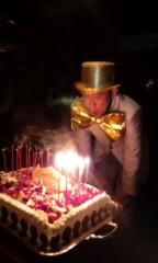 �����ɧ ��֥?/Happy birthday! ����1