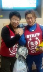 井上和彦 公式ブログ/東北 画像3