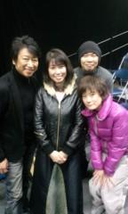 井上和彦 公式ブログ/声援団 画像2