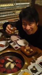 井上和彦 公式ブログ/韓国到着 画像1