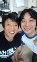 井上和彦 公式ブログ/1日 画像1