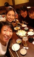 井上和彦 公式ブログ/同窓会? 画像1