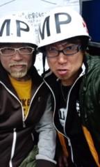 井上和彦 公式ブログ/愉快な仲間たち2 画像1