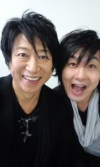井上和彦 公式ブログ/先生はダミー 画像1